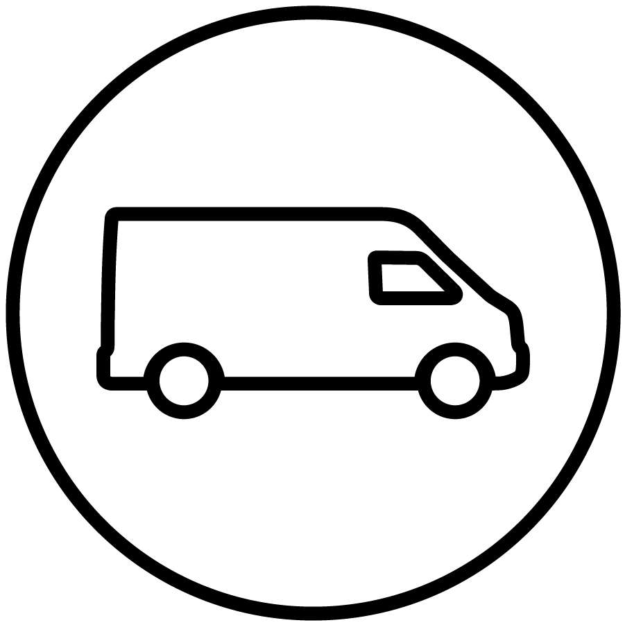 Commercial Vehicle Coverage